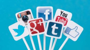 cual es la mejor red social para empresas