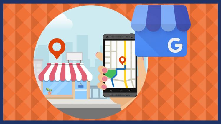 como atrer clientes con google mi negocio curso