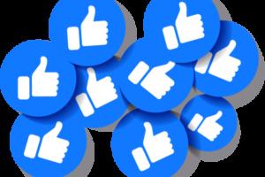 como hacer una campaña de likes en facebook