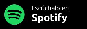 podcast mas ventas net spotify