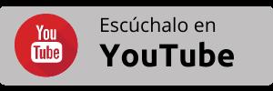 Podcast mas ventas net youtube